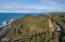 LOT 10 Lillian Ln., Depoe Bay, OR 97341 - Aerial