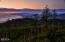 LOT 10 Lillian Ln., Depoe Bay, OR 97341 - Depoe Hills Sunset