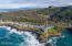 LOT 11 Lillian Ln., Depoe Bay, OR 97341 - Aerial from the Ocean