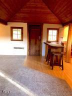 2985 Hwy. 101 N, Yachats, OR 97498 - Cabin Interior