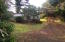 2985 Hwy. 101 N, Yachats, OR 97498 - View of Cabin  from Street