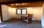2985 Hwy. 101 N, Yachats, OR 97498 - Living Space-Cabin