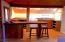 2985 Hwy. 101 N, Yachats, OR 97498 - Kitchen