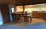 2985 Hwy. 101 N, Yachats, OR 97498 - Cabin Kitchen