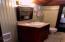 2985 Hwy. 101 N, Yachats, OR 97498 - Bathroom-Cabin