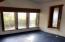 2985 Hwy. 101 N, Yachats, OR 97498 - Studio Interior