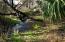 2985 Hwy. 101 N, Yachats, OR 97498 - Backyard Stream