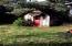 2985 Hwy. 101 N, Yachats, OR 97498 - Backyard Shed