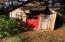 2985 Hwy. 101 N, Yachats, OR 97498 - Little Shed fit for a Hobbit!