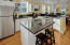 371 Kinnikinnick Wy, SHARE B, Depoe Bay, OR 97341 - Kitchen