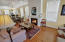 371 Kinnikinnick Wy, SHARE B, Depoe Bay, OR 97341 - Great Room