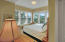 371 Kinnikinnick Wy, SHARE B, Depoe Bay, OR 97341 - Bedroom 1
