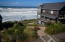 371 Kinnikinnick Wy, SHARE B, Depoe Bay, OR 97341 - Bella Beach