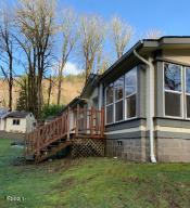 27570 Wilson River Hwy, Tillamook, OR 97141 - 431-484006 more front