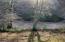 27570 Wilson River Hwy, Tillamook, OR 97141 - 431-484006 more river