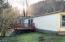 27570 Wilson River Hwy, Tillamook, OR 97141 - 431-484006 back