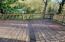 27570 Wilson River Hwy, Tillamook, OR 97141 - 431-484006 deck