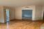 27570 Wilson River Hwy, Tillamook, OR 97141 - 431-484006 living room