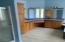 27570 Wilson River Hwy, Tillamook, OR 97141 - 431-484006 bath 1