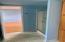 27570 Wilson River Hwy, Tillamook, OR 97141 - 431-484006 bath 1 shower