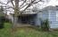 1345 Brickley Rd, Eugene, OR 97401 - Back of House
