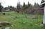 1345 Brickley Rd, Eugene, OR 97401 - Back Yard