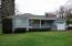1345 Brickley Rd, Eugene, OR 97401 - Large Lot
