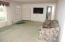 1345 Brickley Rd, Eugene, OR 97401 - Living Room