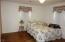 1345 Brickley Rd, Eugene, OR 97401 - Bedroom 1