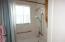 1345 Brickley Rd, Eugene, OR 97401 - Bathroom #1