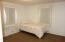 1345 Brickley Rd, Eugene, OR 97401 - Bedroom 2