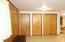 1345 Brickley Rd, Eugene, OR 97401 - Great Room