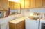 1345 Brickley Rd, Eugene, OR 97401 - Bathroom/Utility