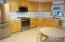 1345 Brickley Rd, Eugene, OR 97401 - Kitchen