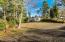 15 Breeze St., Depoe Bay, OR 97341 - Driveway Parking