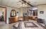 15 Breeze St., Depoe Bay, OR 97341 - Bedroom 1