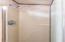 15 Breeze St., Depoe Bay, OR 97341 - Bath 1 Shower