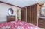 15 Breeze St., Depoe Bay, OR 97341 - Bedroom 2