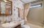 15 Breeze St., Depoe Bay, OR 97341 - Bathroom 2