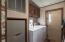 15 Breeze St., Depoe Bay, OR 97341 - Utility Room