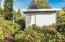 15 Breeze St., Depoe Bay, OR 97341 - Multi-Purpose Shed