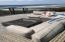 13060 NW Huckleberry Ct, Seal Rock, OR 97376 - Oceanview Deck off Living Area