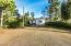 15 Breeze St., Depoe Bay, OR 97341 - Driveway RV Parking