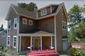 2711 SW Coast Ave, Lincoln City, OR 97367 - Exterior