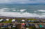 6231 NW Logan Rd, Lincoln City, OR 97367 - DJI_0385