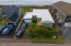 6231 NW Logan Rd, Lincoln City, OR 97367 - DJI_0386