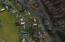 870 N River Bend Rd, Otis, OR 97368 - DJI_0389