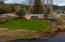 870 N River Bend Rd, Otis, OR 97368 - DJI_0392