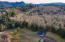 LOT 9 Brooten Mountain Loop, Pacific City, OR 97135 - Aerial 6