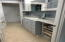 5721 SW Pacific Coast Hwy, Yachats, OR 97498 - Main floor bath